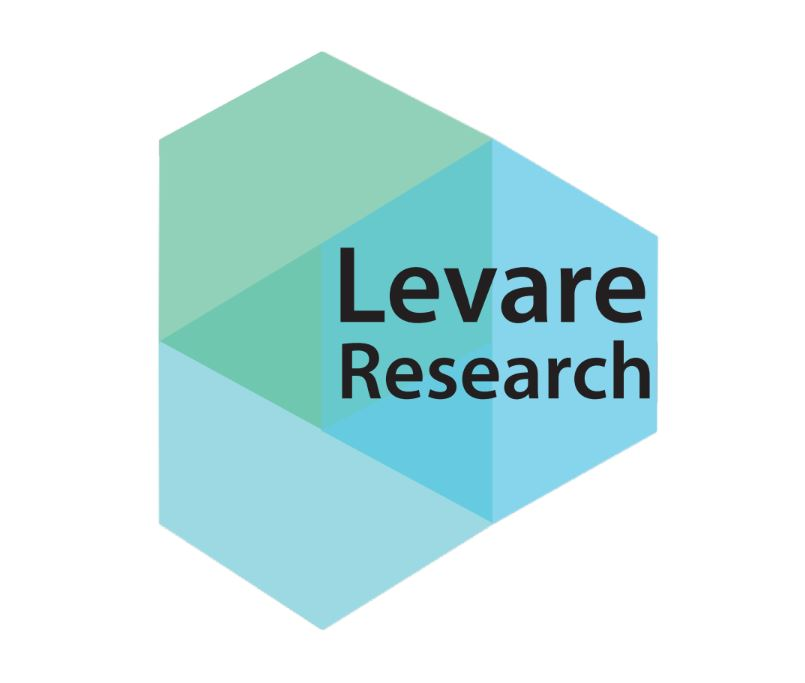 Levare Research.JPG