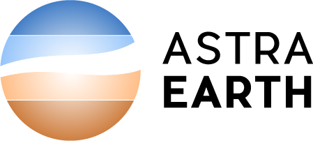 astra-earth-logo-horizontal@2x.png