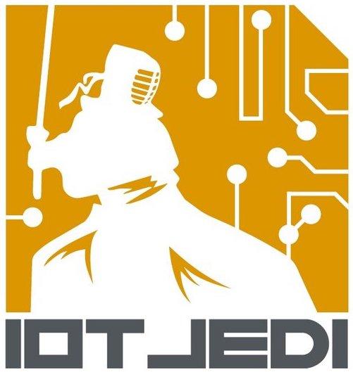 IoT Jedi.jpg