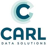 CARL-logo-colour_sm.jpg