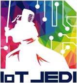 iot jedi - colors.jpg