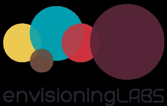 EL-Logo-Black2.png