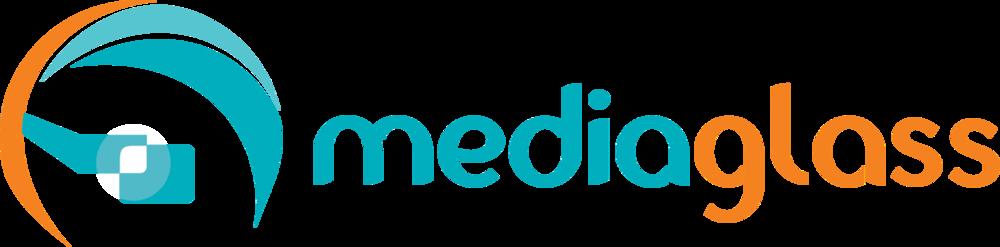 logo_png_hd.png