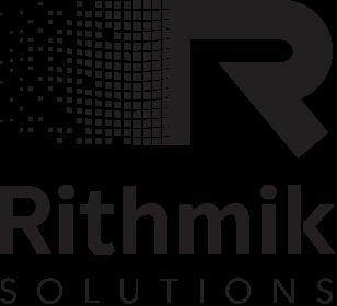Rithmik Logo.png