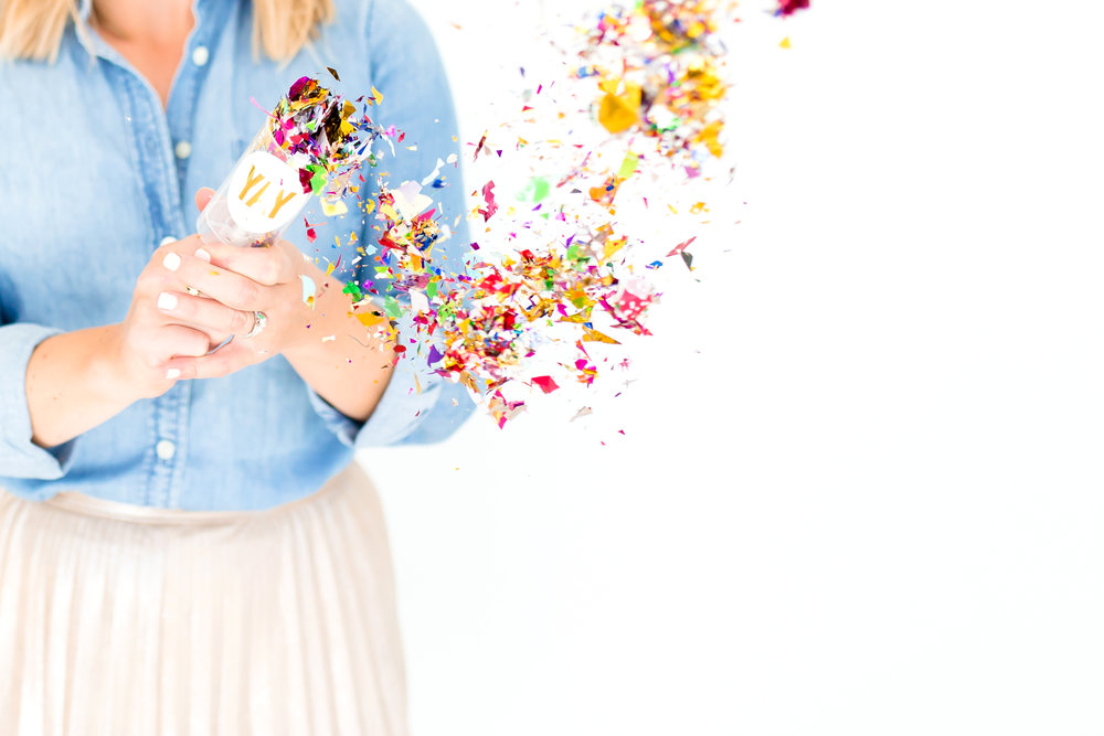 haute-stock-photography-toss-the-confetti-final-6.jpg