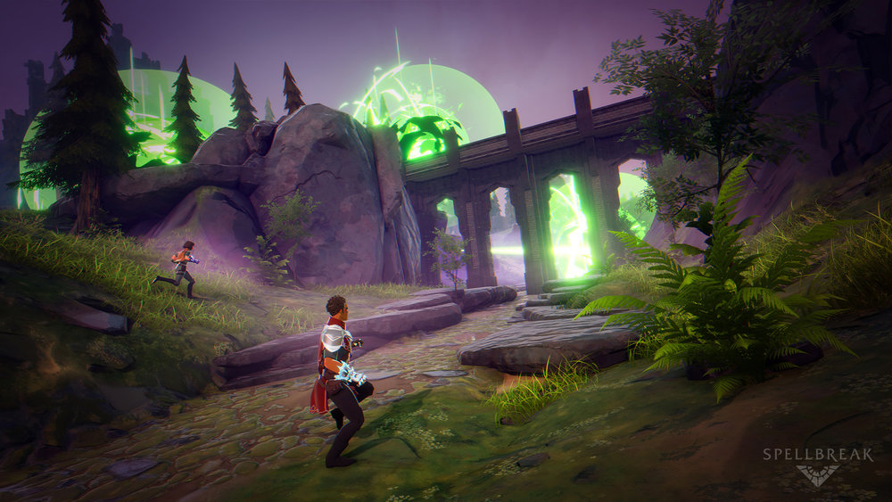 spellbreak-gallery-3.jpg