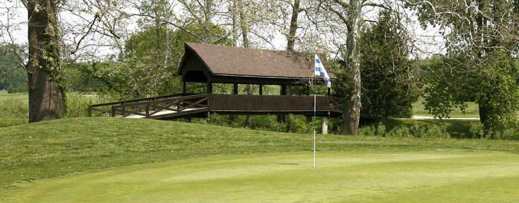 13+ Broadview golf course pataskala viral