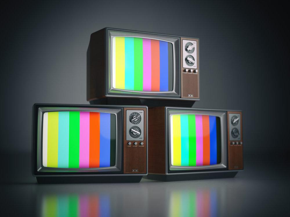 Brain-House-Films-Retro-TVs-Master-No-Logo.jpg