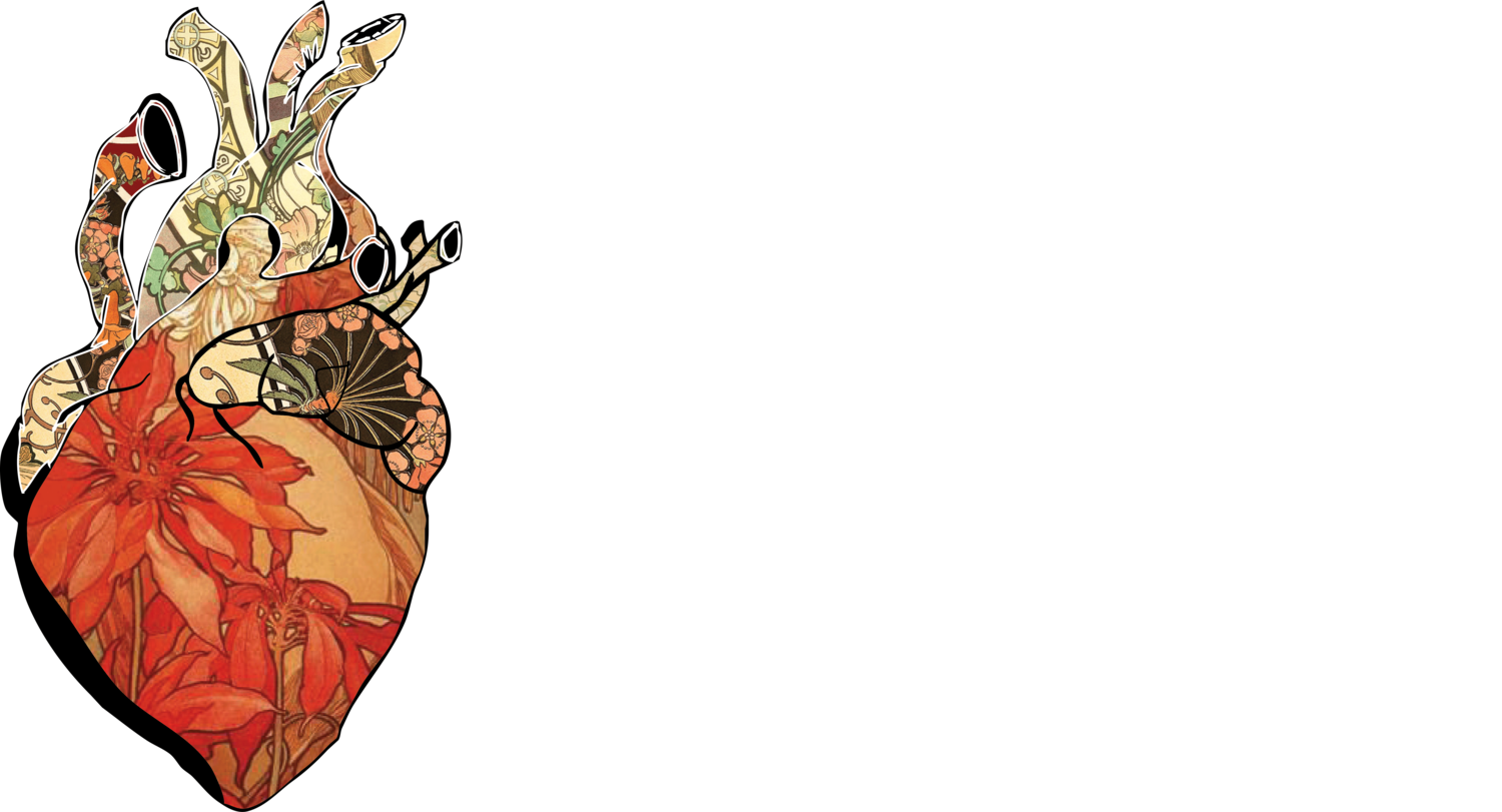 Canadian Association for Health Humanities