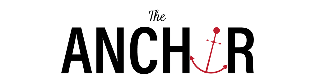 The Anchor Banner-01.png