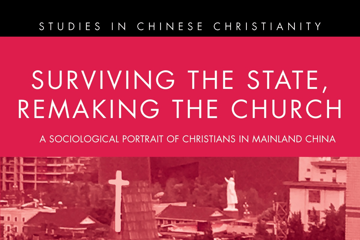 Array - surviving the state remaking the church  u2014 global china center  rh   globalchinacenter org