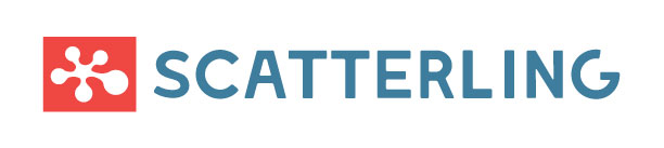 Scatterling-Logo-Lone-Worker-Solution.jpg