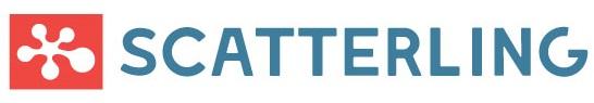 Scatterling-Logo-Lone-Worker-Solution.jpg