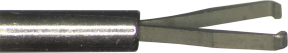 3320 tip.png