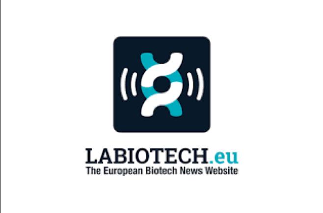 labiotech.png