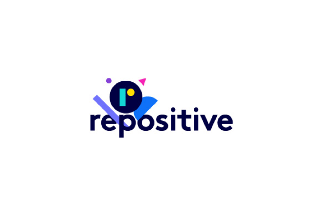 Repositive.png