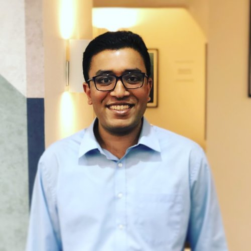 Akash+Patel.jpg