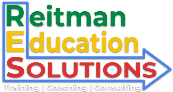 Reitman Education Solutions