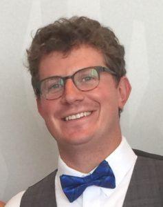 Kevin Reitman - Owner
