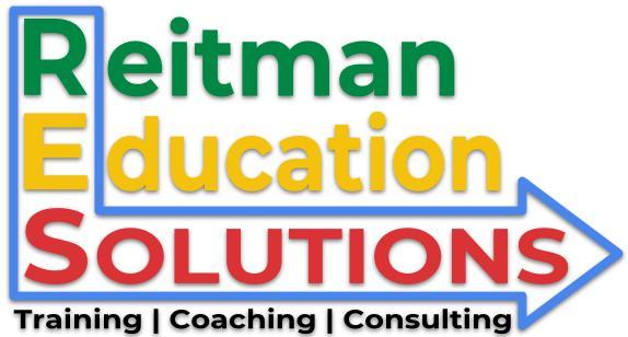 Business Logo w_ tagline  (1).jpg