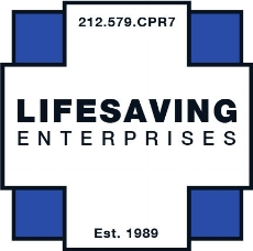Lifesaving Enterprises