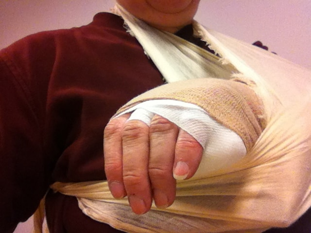 LSE First Aid2-min.jpg