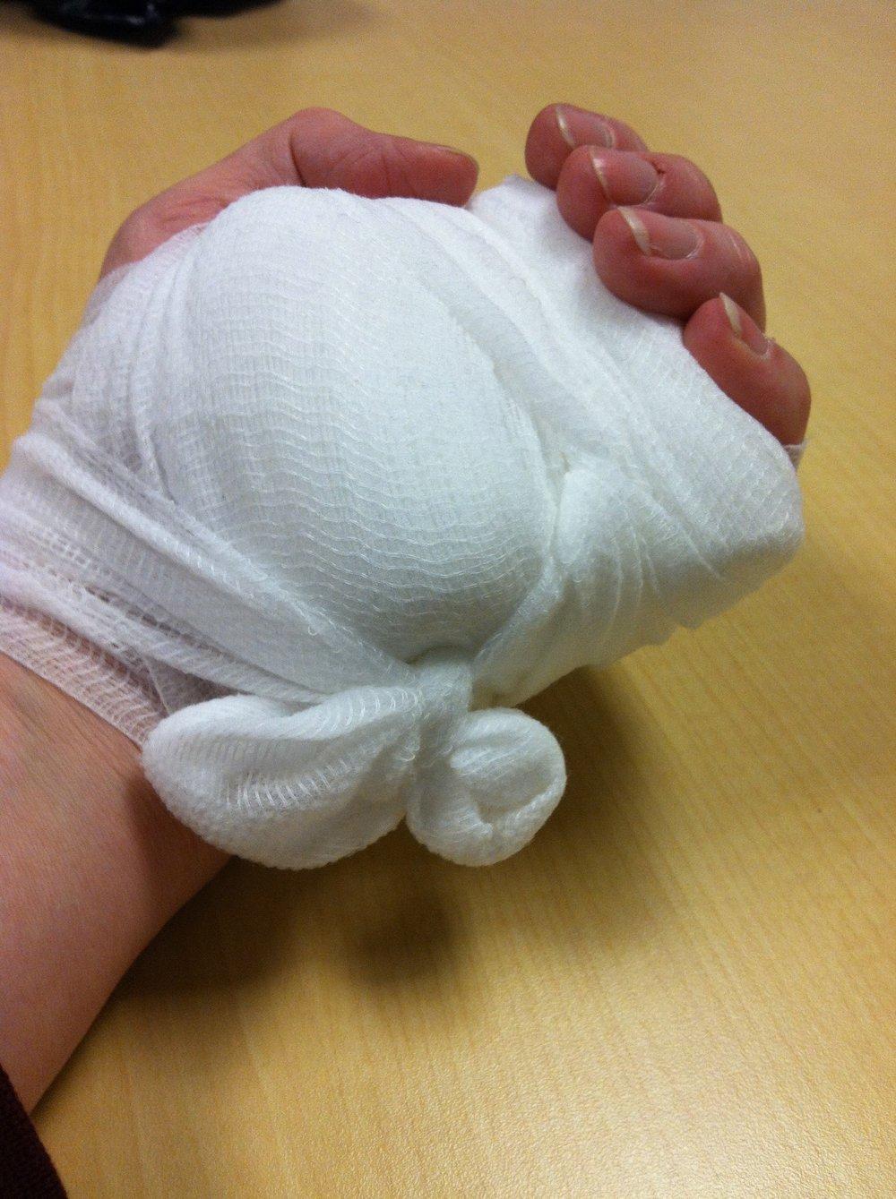 LSE First Aid-min.jpg