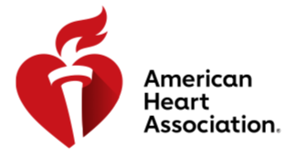 2018 AHA logo.png