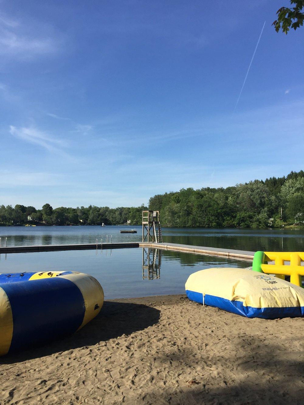 LSE Camp Lake3-min.JPG