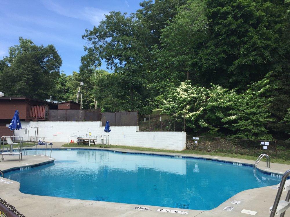 LSE Camp Pool1.JPG