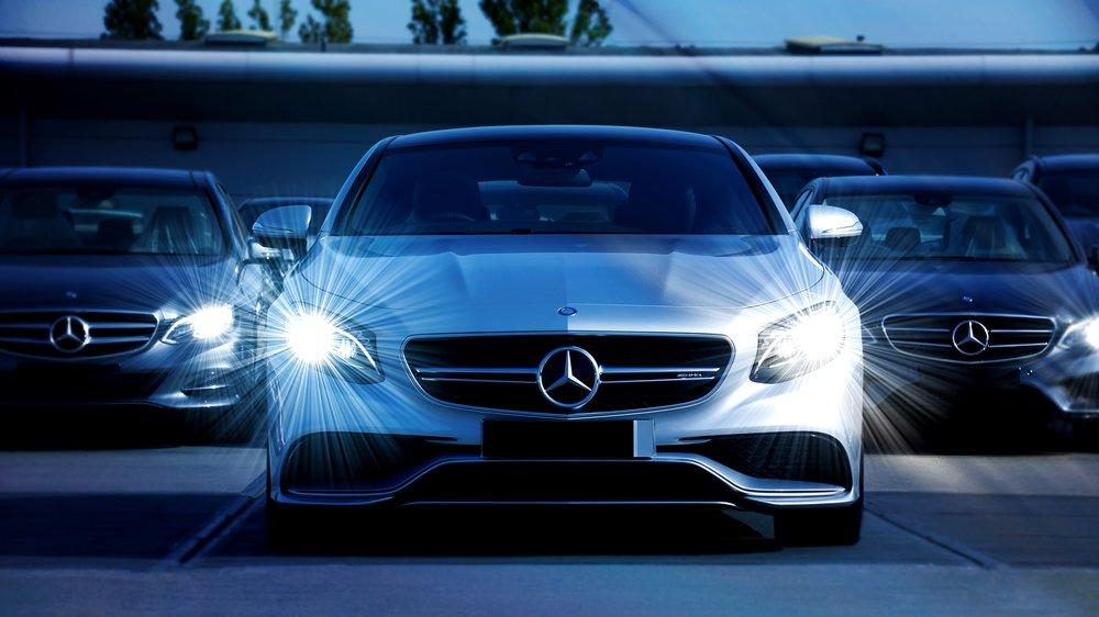 automobile-cars-headlights-120049.jpg