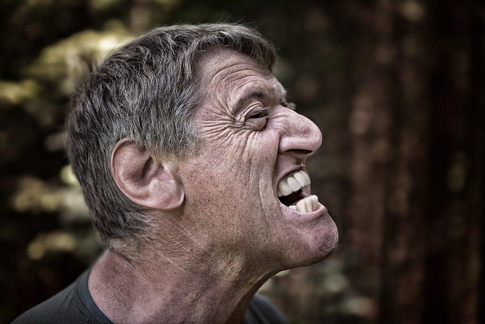 adult-anger-angry-34667.jpg