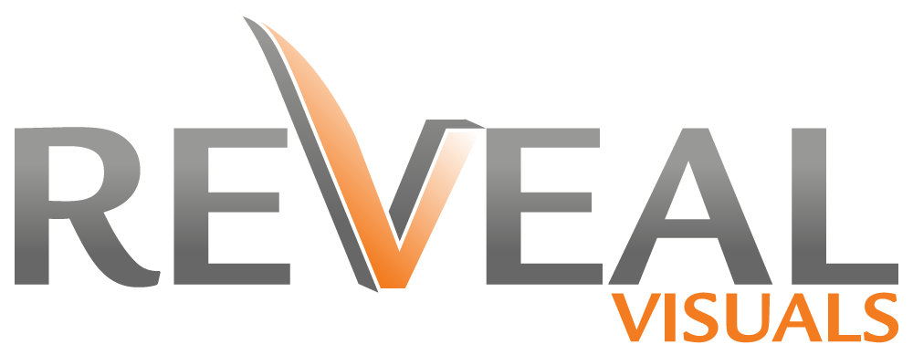 Reveal-Logo-For-Site.png
