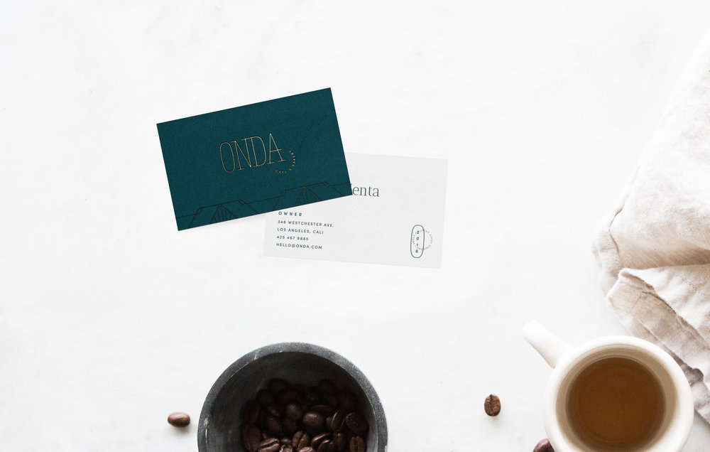Onda_BusinessCards.jpg