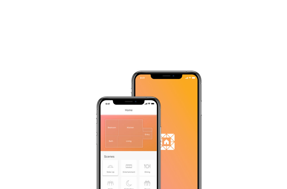 iPhone-Xs_FutureHAUS3.jpg