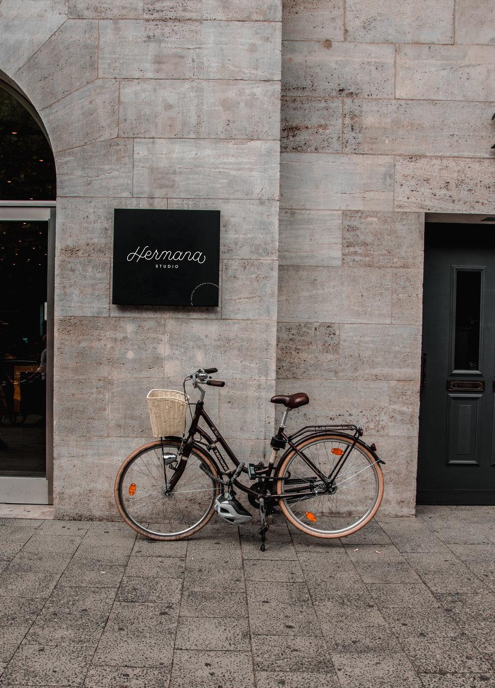 Storefront.jpg