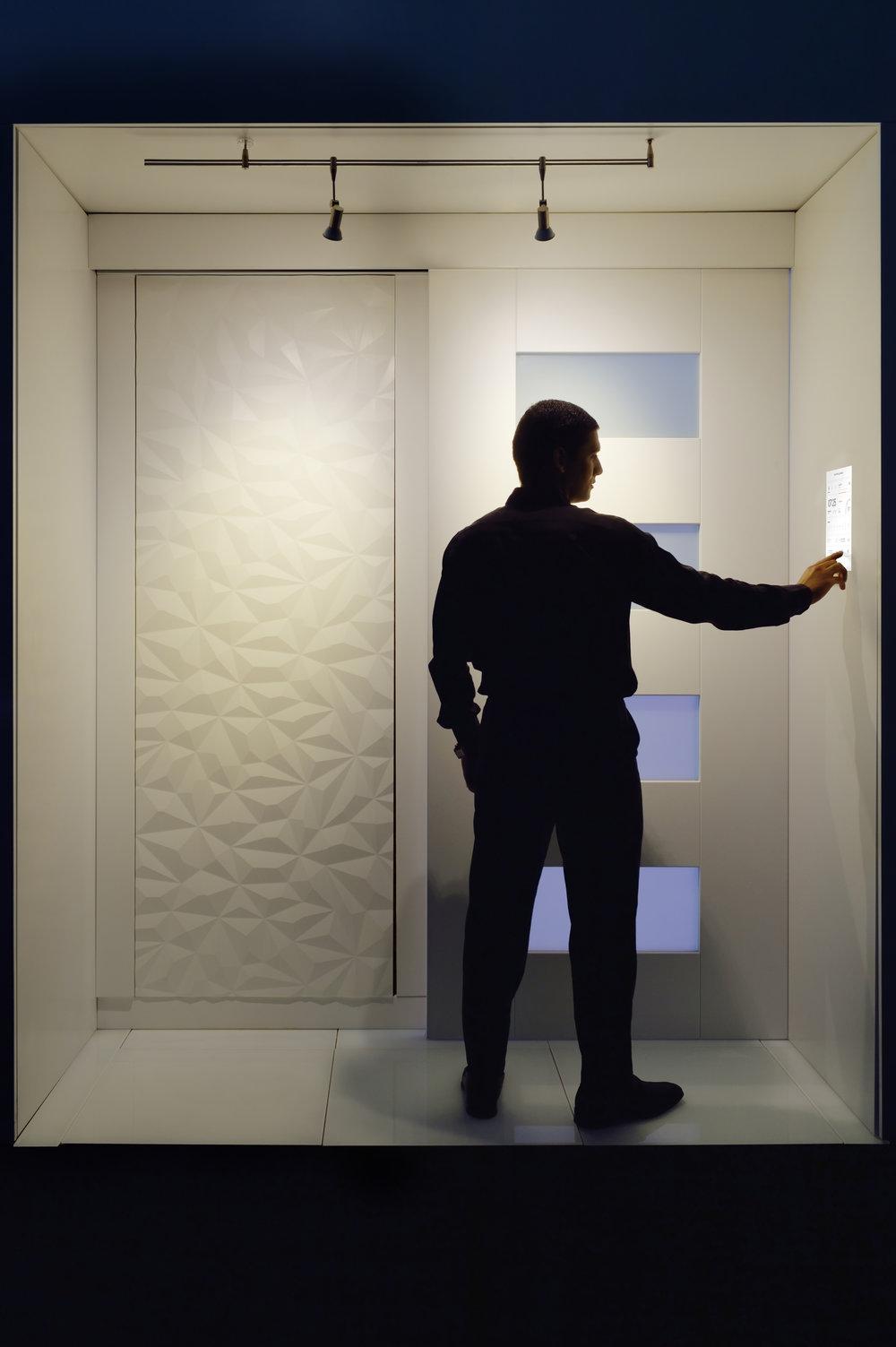 Wall Panel - Entry_Mockup.jpg