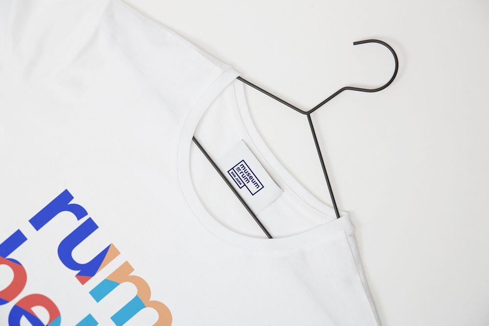 shirt_detail.jpg
