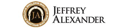 Hardware Jeffrey Alexander.jpg