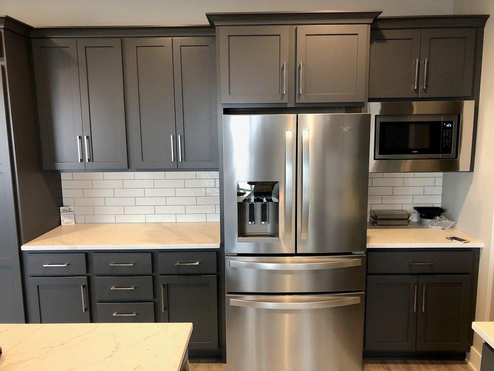 cadwell kitchen 1.jpg