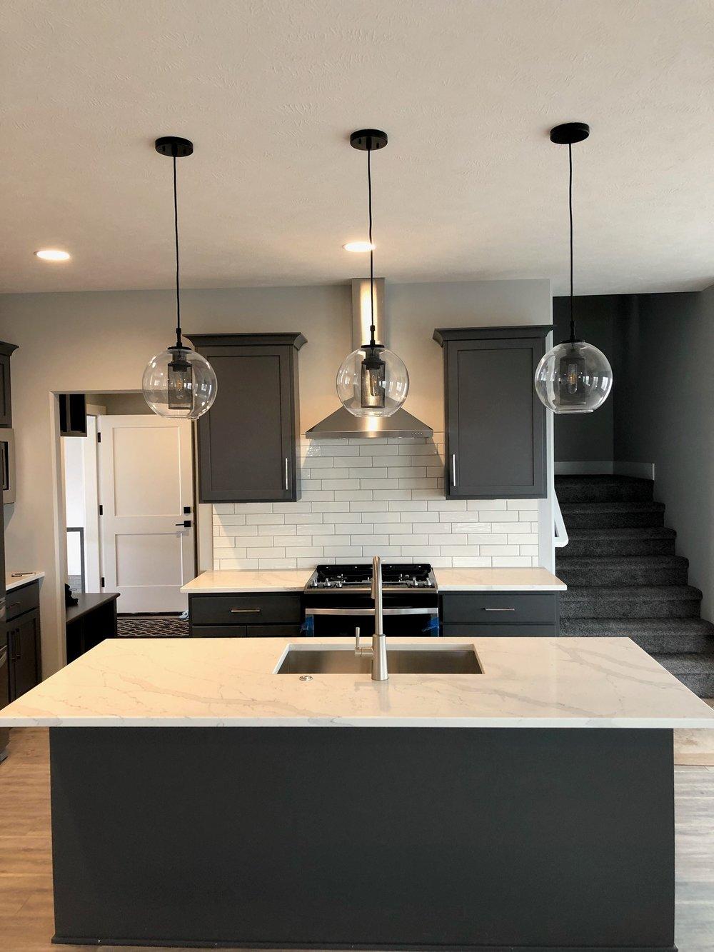 cadwell kitchen 6.jpg