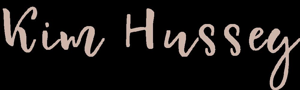 Kim Hussey Freelance Writer Cambridge Ontario