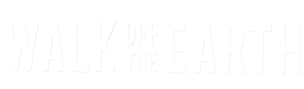 walk off the earth dating