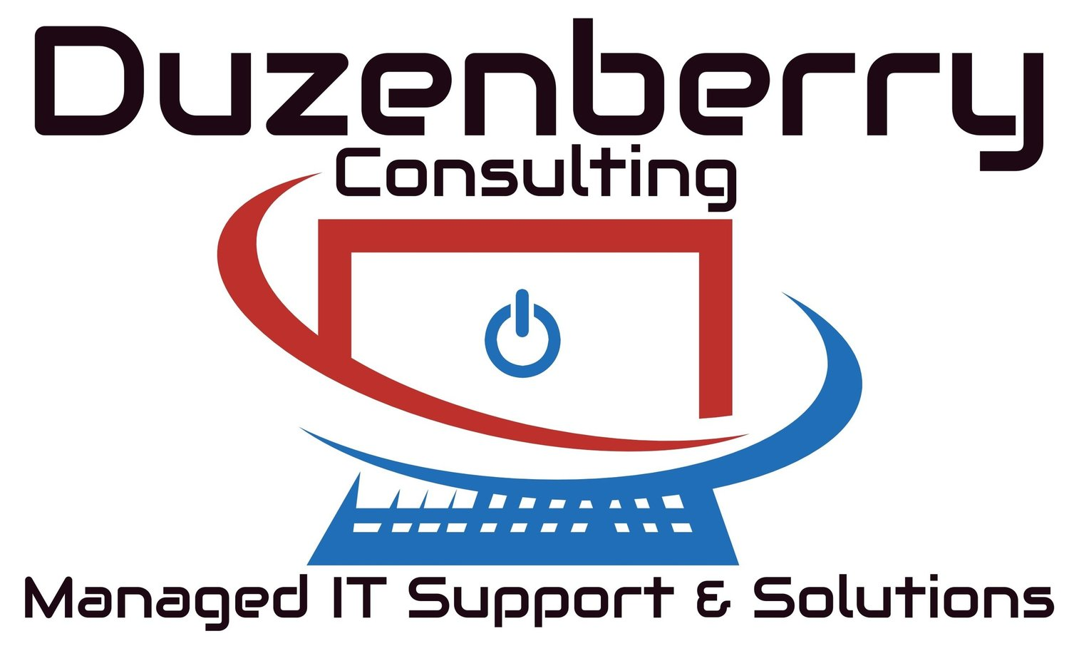 Duzenberry Consulting