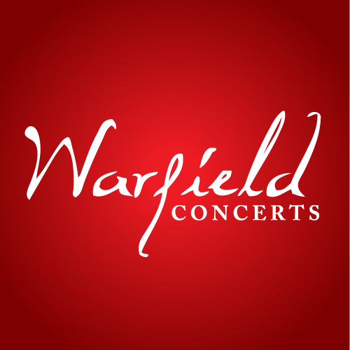 Warfield-Facebook-logo (002).png