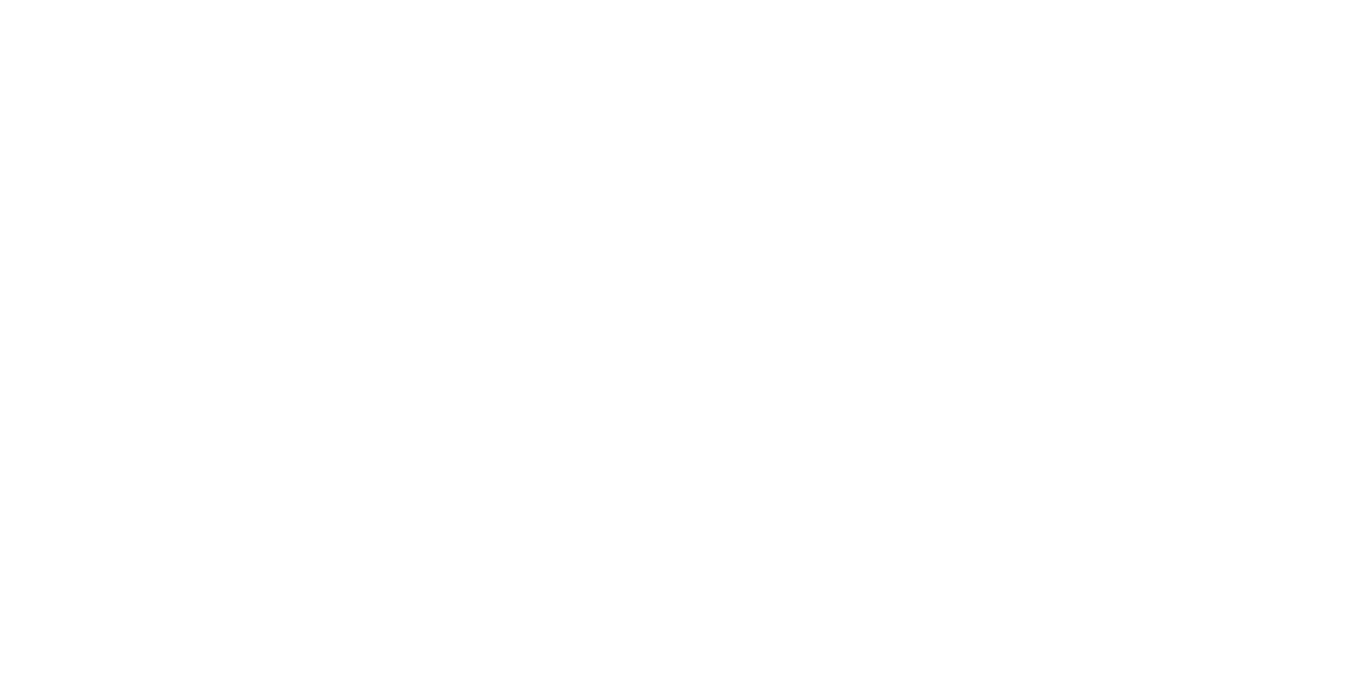 Warfield Concerts