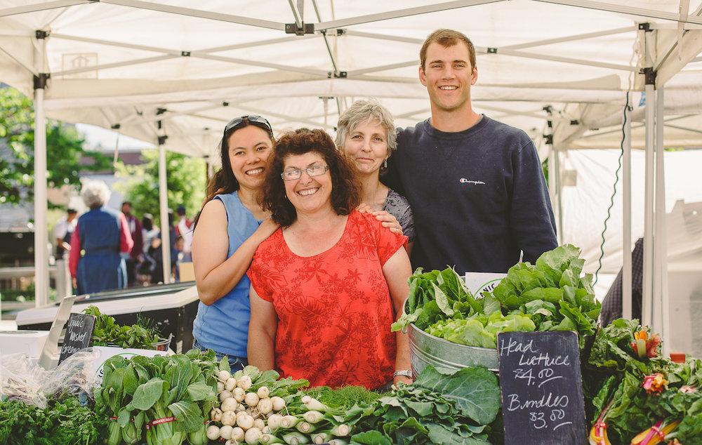 farmers market-7.jpg