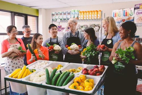 5ec034b8260 Programs — The Stop Community Food Centre
