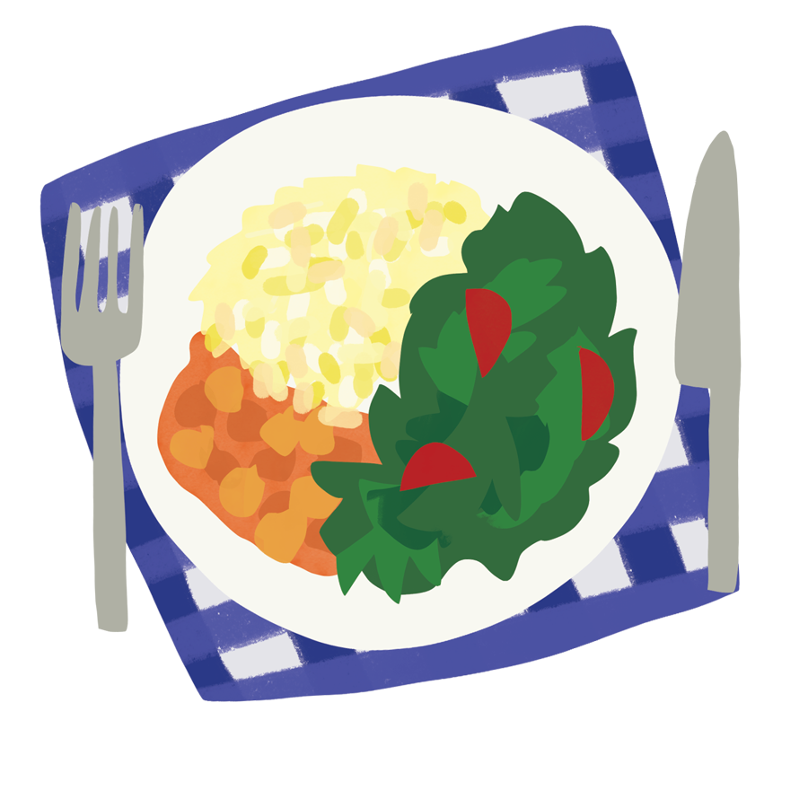 food-plate.png