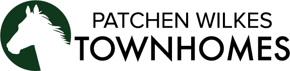 Patchen Wilkes Townhomes